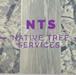 Tree Lopping in Medowie