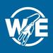 Appliance Repairs in Warragul