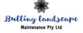 Gardening Supplies in Tanah Merah