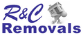 Removalists in Melton West