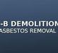 Asbestos Removal in Redbank Plains