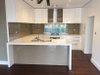 Cabinet Makers in Clayton South