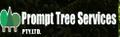 Arborists in Botany