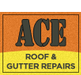 Roofing in White Gum Valley