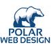 Web Design in North Parramatta