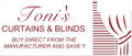 Curtains & Blinds in Murrumba Downs