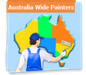 Paint Products in North Sydney
