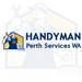 Handyman in Perth