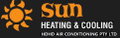 Heating Appliances in Brookvale