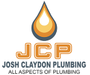 Plumbers in Strathpine
