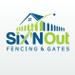 Fencing Contractors in Success