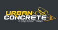 Concrete Repairs & Treatment in Officer
