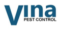 Pest & Insect Control in Casula