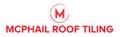 Roofing in Bedfordale