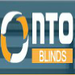 Curtains and Blinds in Melbourne