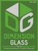 Glaziers in Kedron