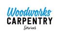 Carpenters in Perth