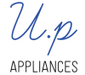 Appliance Repairs in Pymble