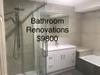 Bathroom Renovations in Altona