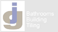 Bathroom Accessories in Mona Vale