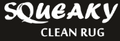 Curtain Cleaning in Adelaide