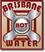 Plumbers in Caboolture