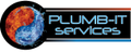 Plumbing Maintenance in Glenroy