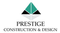 Plasterers in North Ryde