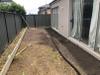 Retaining Walls in Cranbourne North