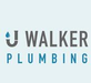 Plumbing Maintenance in Murrumbeena