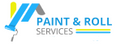 Painters in Dulwich Hill