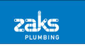 Plumbers in Northbridge