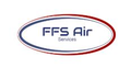 Air Conditioning Spare Parts in Ringwood