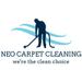 Carpet Cleaning in Harrington Park