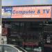 Computer Repairs in Bentleigh East