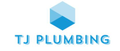Plumbers in Denistone East