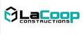 Concrete Resurface in Warner