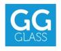 Glass Splashbacks in Nerang