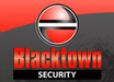 Security Screens in Blacktown