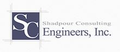 Structural Engineers in Illawong