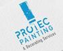 Painters in Morisset Park