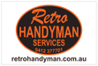 Painters in Largs Bay