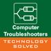 Computer Repairs in Toowoomba