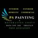 Painters in Ringwood