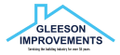Extensions & Renovations in Helensvale