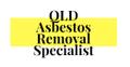 Asbestos Removal in Brisbane