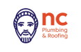 Plumbing Maintenance in Mount Evelyn