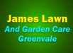Gardeners in Greenvale
