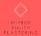 Plasterers in Chirnside Park