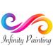 Painters in Golden Bay